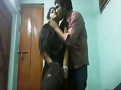 Student Sex: Hindi Sex Film