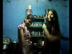 lesbian sex : xxx indian sex videos