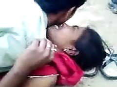fucking movies : indian teen sex
