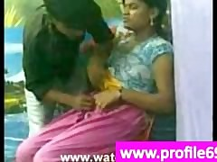 Private Video : indian shaved pussy