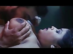adult movies : young indian pussy