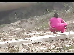 pissing sex : beautiful indian pussy