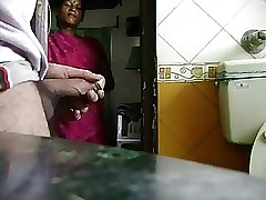voyeur videos : fucking indian women