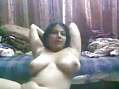 teacher sex : indian fucked hard