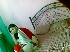 sex tape : indian actress fucking