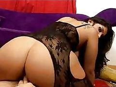 casting couch porn : xxx indian videos