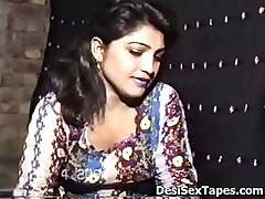 Xxx sexe: sexe video indian